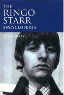 The Ringo Starr Encyclopedia