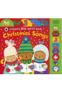 Ladybird Big Noisy Book: Christmas Songs