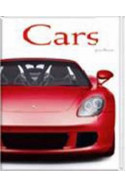 Cars: Pocket Book