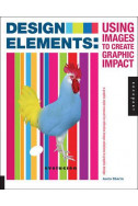 Design Elements: Using Images to Create Graphic Impact