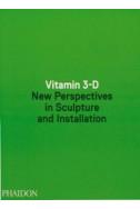Vitamin 3-D