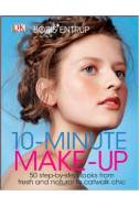 10 Minute Make-up