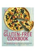 Gluten-Free Cookbook