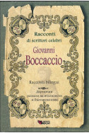 Giovanni Boccaccio: Racconti bilingui