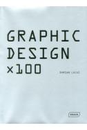 Graphic Design X100