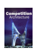 Competition Architecture