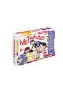 Мистър Туистър - Детска игра