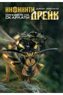 Инфинити Дрейк: Синовете на Скарлати