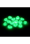 Пластилин криптон светещ - 80 гр.