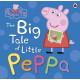 The Big Tale of Little Peppa