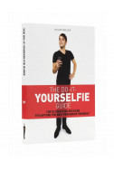 The Do it Yourselfie Guide