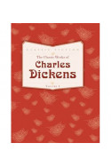 The Classic Works of Charles Dickens. Volume 1