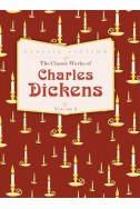The Classic Works of Charles Dickens. Volume 2