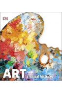 Art. A Visual History