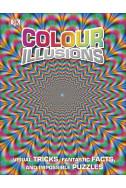 Colour Illusions