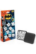 Rory's Story Cube Batman