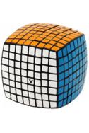 V-Cube 8