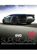 EVO. Supercars