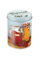 Метална кутия Homemade Marmalade