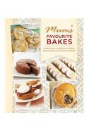 Mum's Favourite Bakes