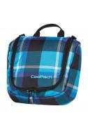 Козметична чанта Cool Pack - 389