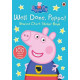 Well Done, Peppa!