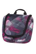 Козметична чанта Cool Pack - 382