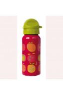Детска бутилка Ябълка