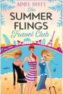 The Summer Flings Travel