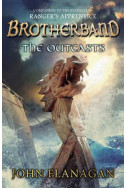 The Outcasts, Book 1