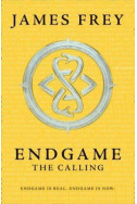 The Endgame: The Calling