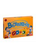 Въображение - игра на асоциации за деца