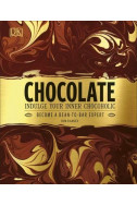 Chocolate - Indulge Your Inner Chocoholic