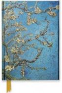 Бележник Van Gogh: Almond Blossom