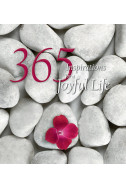 365 Inspirations for a Joyful Life