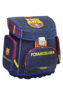 Раница FC Barcelona