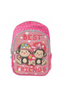 Детска раница Street - Best Friends