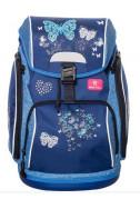 Раница Belmil - Blue Butterflies