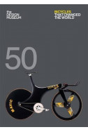50 Bicycles That Changed the World