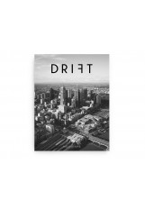 DRIFT 5: MELBOURNE