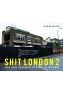 Shit London 2