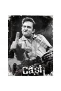 Магнит Cash