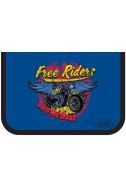 Несесер Street Free Riders - пълен