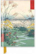 Бележник Hiroshige: From Series 36