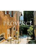 The Best-Kept Secrets of Provence