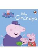 Peppa Pig: My Grandpa