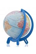 Глобус Giacomino - 16 см