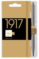 Pen Loop Leuchtturm 1917 Gold