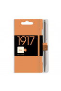Pen Loop Leuchtturm 1917 Copper