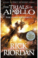 The Dark Prophecy Book 2